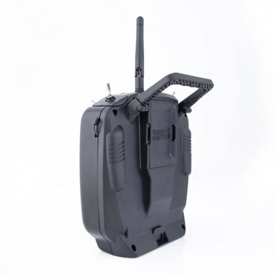 RadioMaster TX12 2.4G 16CH Multi-protocol RF System OpenTX Mode2 Transmitter for RC Drone