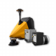 YellowScan Fly & Drive