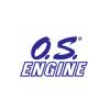 O.S. Engine
