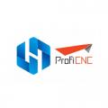 ProfiCNC/HEX