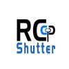 RCShutter