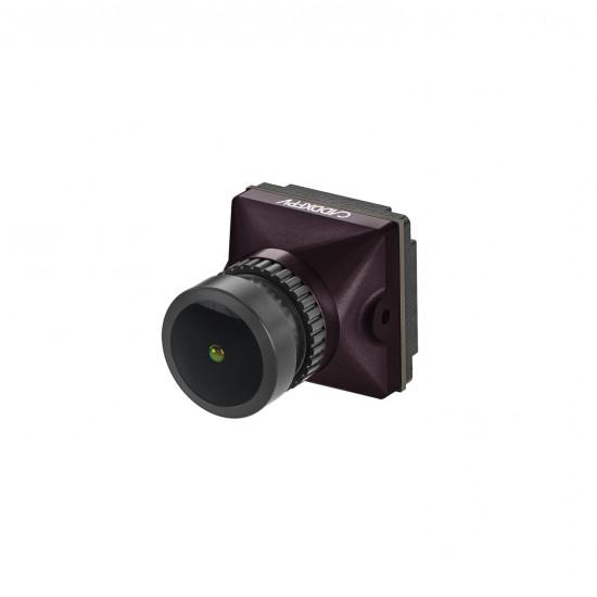 Caddx Polar starlight Digital HD FPV Camera