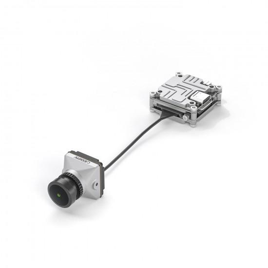 Caddx Polar Vista Kit starlight Digital HD FPV system