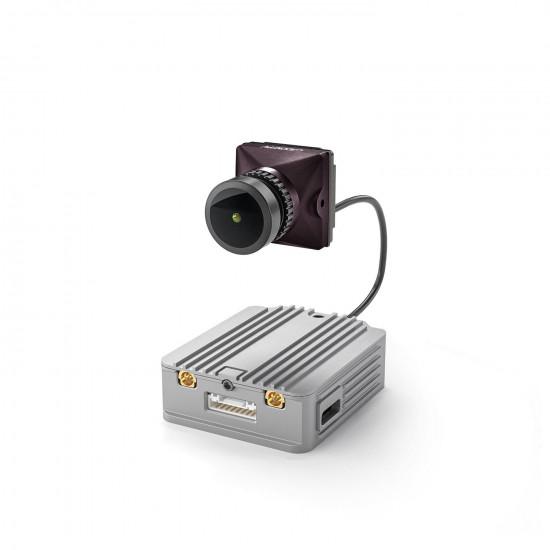 Caddx Air Unit Polar starlight Digital HD FPV system