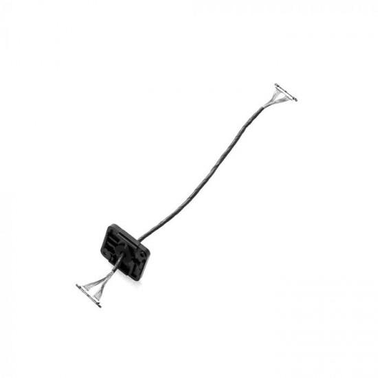 Caddx Vista  Coaxial Cable (12 cm)