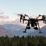 (S) Aerial Foto & Video
