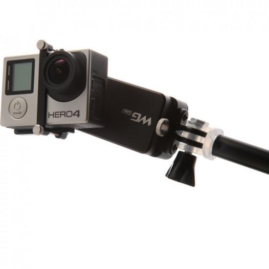 FeiyuTech WG LITE 1-Axis Wearable Gimbal (GoPro & Similiar)