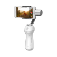 FeiyuTech Vimble-C 3-Axis Smartphone Gimbal with Vertical Mode