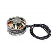iPower GBM4108-120T Gimbal Motor