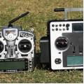 RC Equipment