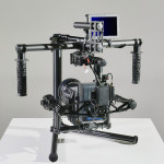 (P) Stabilizers/Gimbals