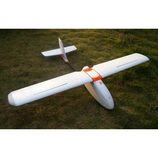SkyWalker 2014 (1.900mm) FPV/UAV airplane KIT