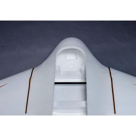 SkyWalker X7 (1.800mm) FPV/UAV Flying Wing KIT