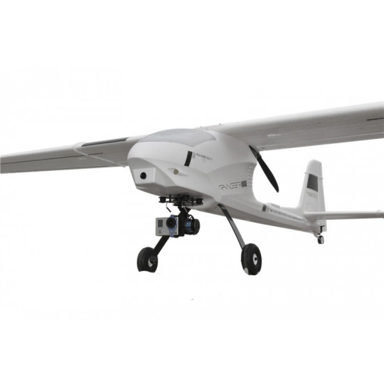 Ranger (2.000mm) FPV/UAV Platform PnP