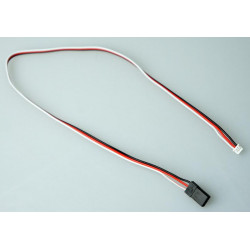 TBS Core PRO Rssi cable