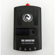 TBS Crossfire TX